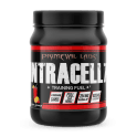 Primeval Labs Intracell 7 Black 704g