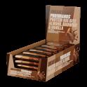 Pro!Brands Protein Bar BigBite 24 x 45g (SHORT DATED)