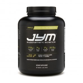 Pro Jym 1800G (SHORT DATED)