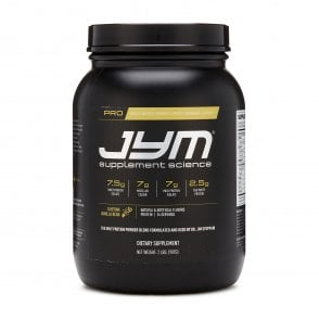 Pro Jym 907G (SHORT DATED)