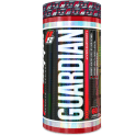 Prosupps Guardian 60 Caps (SHORT DATED)