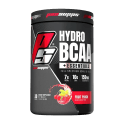 Prosupps Hydro BCAA + Essentials 30 Servings
