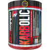 Prosupps Karbolic 2Kg (SHORT DATED)