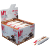 Prosupps MyBar 12 x 55g (SHORT DATED)