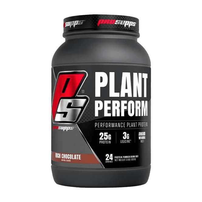 Prosupps PS Plant Perform 907g