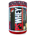 Prosupps Prosupps Whey 907G (SHORT DATED)