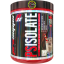 Prosupps Whey Isolate 1.8Kg