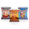 Protein Snax Protein Pops 30g