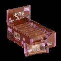 Punk'd Protein Protein Flapjack 12x70g