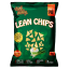 Lean Chips 23g (36 pack)