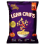 Lean Chips 23g (36 pack)