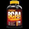 PVL Mutant BCAA 200 Caps