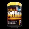 PVL Mutant Mayhem 720g