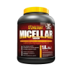 PVL Mutant Micellar Casein 1.8Kg