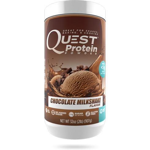 Protein 907g