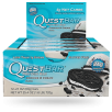 Quest Protein Bar 12 pack