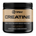 RAW Nutrition RAW Creatine 30 Servings