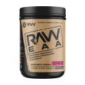 RAW Nutrition RAW EAA 25 Servings