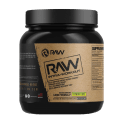 RAW Nutrition RAW Intra Workout 40 Servings