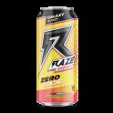 Raze Energy Raze Energy 12 x 473ml