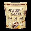 Raze Energy Raze Cakes 6 Servings