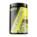Raze Energy Recov7 40 Servings