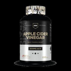 Apple Cider Vinegar 180 Capsules