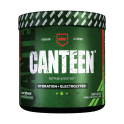 Redcon1 Canteen 30 Servings