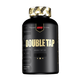 Double Tap 30 Servings
