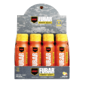 Redcon1 FUBAR Energy Shots 12 x 88.7ml