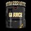 GI Juice 30 Serv