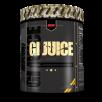 Redcon1 GI Juice 30 Serv