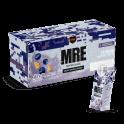 Redcon1 MRE RTD 12 x 550ml