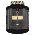 Redcon1 Ration 2.27Kg