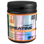 Creapure Creatine Monohydrate 100g