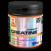 Reflex Nutrition Creapure Creatine Monohydrate 100g