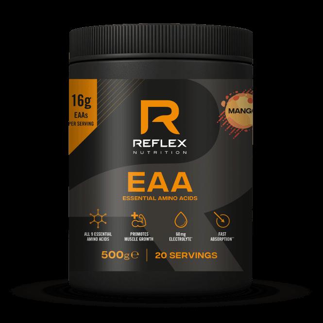 Reflex Nutrition EAA 20sv