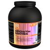 Reflex Nutrition Growth Matrix 1.8Kg
