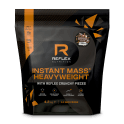 Reflex Nutrition Instant Mass Heavyweight 4.2Kg
