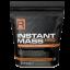 Instant Mass Pro 5.4Kg