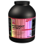 Instant Whey Pro 4.4Kg