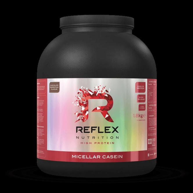 Reflex Nutrition Micellar Casein 1.8Kg