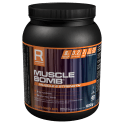 Reflex Nutrition Muscle Bomb With Caffeine 600G (SHORT DATED)