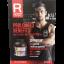 Reflex 3D Protein Poster (11/15) A3