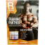 Reflex BCAA Intra Fusion Poster (08/16) A3