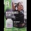 Reflex Diet Protein Poster (08/16) A3