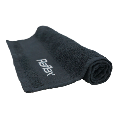 Reflex Nutrition Reflex Gym Towel 0