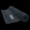 Reflex Nutrition Reflex Gym Towel One Size