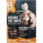 Reflex Instant Mass Heavyweight Poster (08/16) A3