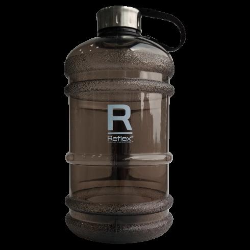 Reflex Nutrition Reflex Jug Black